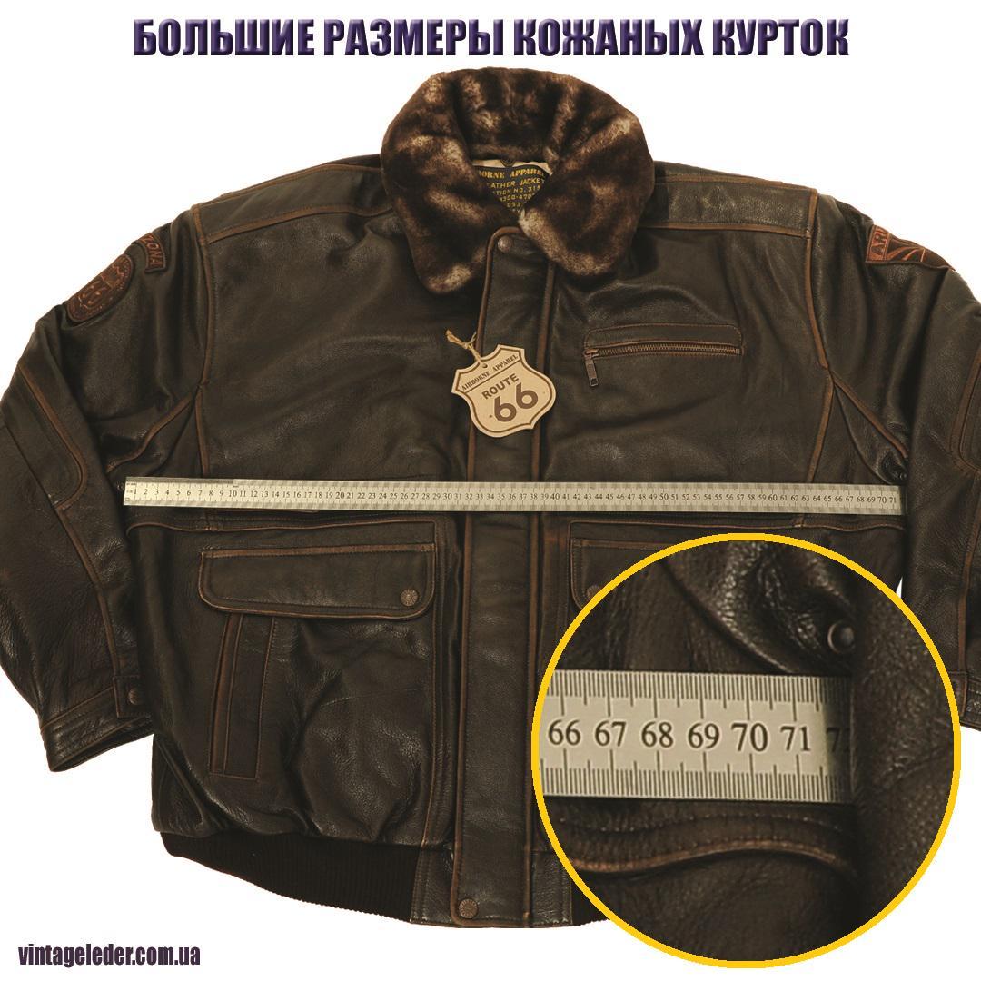куртки больших размеров женские зимние на синтепоне с капюшоном и мехом