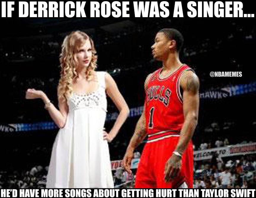0548c91c88d7 NBA Memes on Twitter