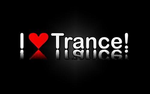 Forever ! #TranceFamily http://t.co/En6BZDeX9S