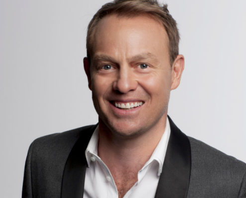 Image result for jason donovan twitter