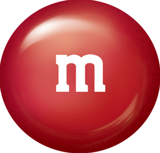 M&M's® Ireland on Twitter: