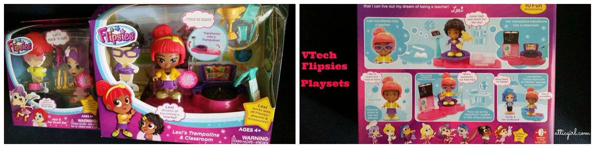#Win a Flipsies Lexi's Classroom Playset @atticgirl76 @vtechtoys #ad #giveaway #flipsies http://t.co/tbKQcmksut … … http://t.co/KCCgLPLZKh