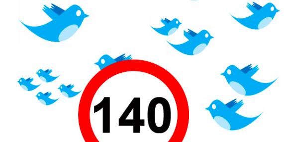 Twitter don't change, we like the 140 character-limit #like140 http://t.co/UwSZEnJLth
