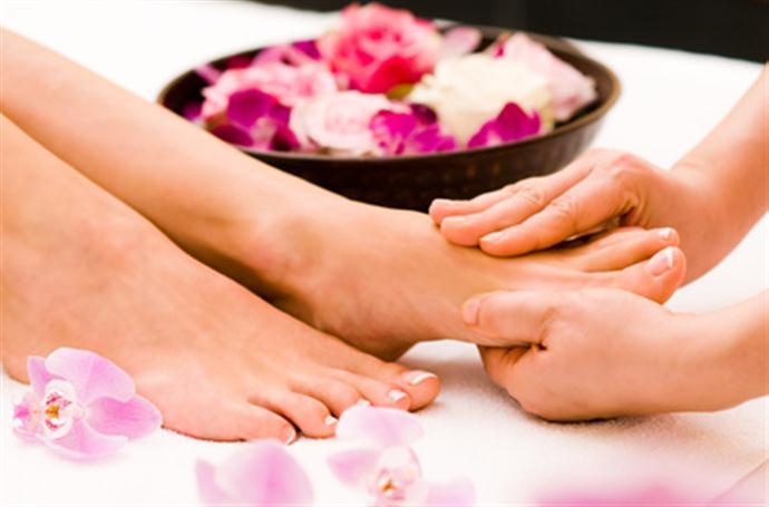 Thai Massage Dillingen Saar