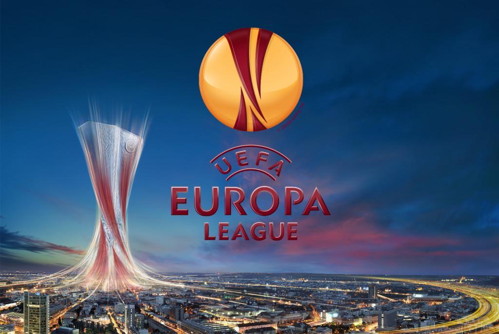 Napoli Lazio e Fiorentina Streaming gratis oggi 1 ottobre in Europa League.