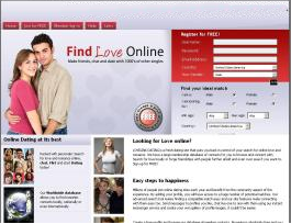 diy dating website Find out what your photos are really saying about you choose the ones that make the right impression for your professional, social, or dating profiles.