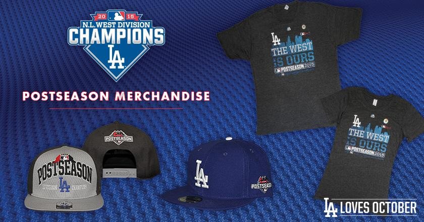 Los Angeles Dodgers on Twitter