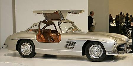 Pay Roadandtrack Com >> Road Track On Twitter Ten Cars We Hope Ralph Lauren Has To Sell