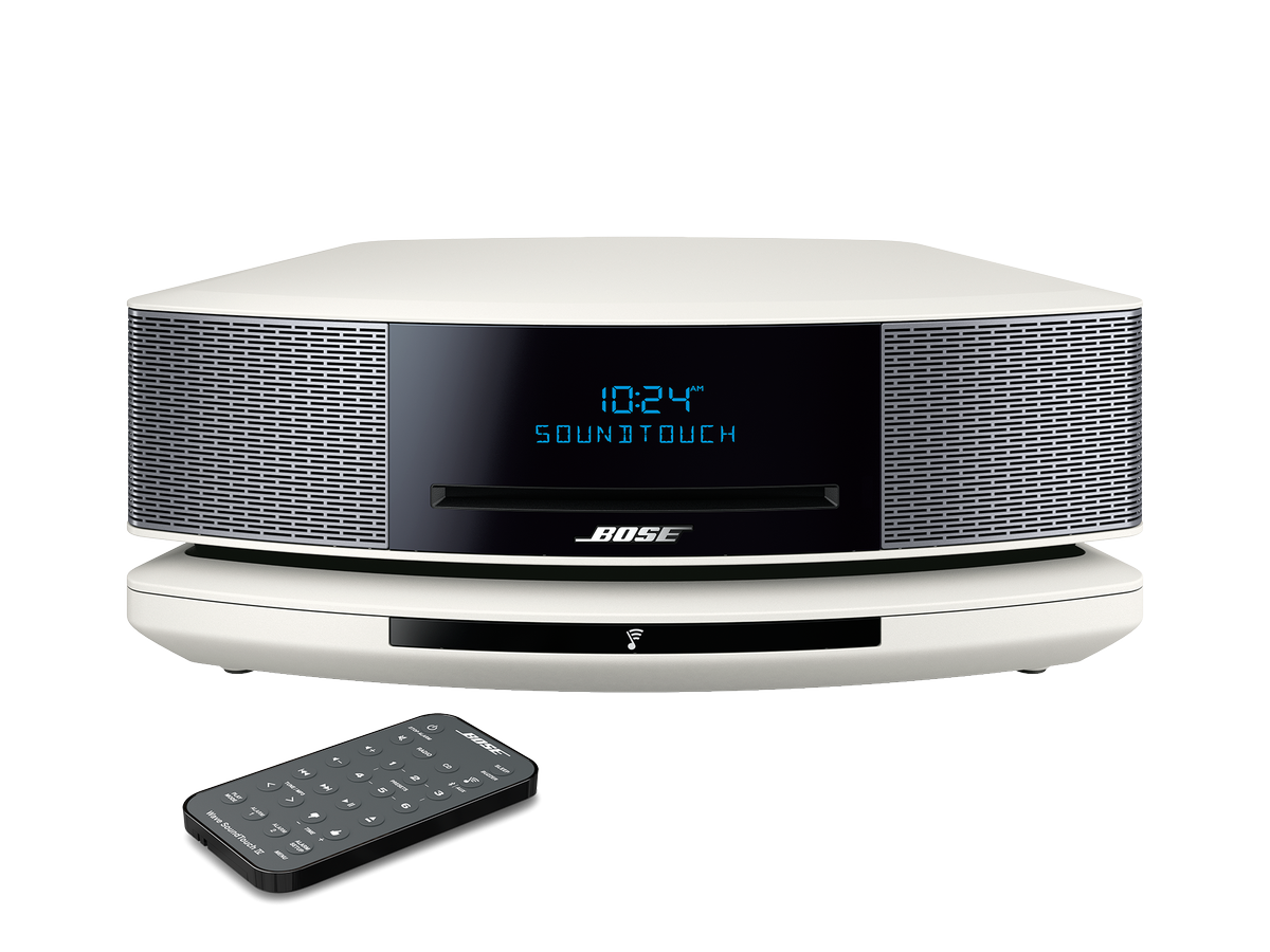 bose uk on twitter the bose wave soundtouch music system. Black Bedroom Furniture Sets. Home Design Ideas