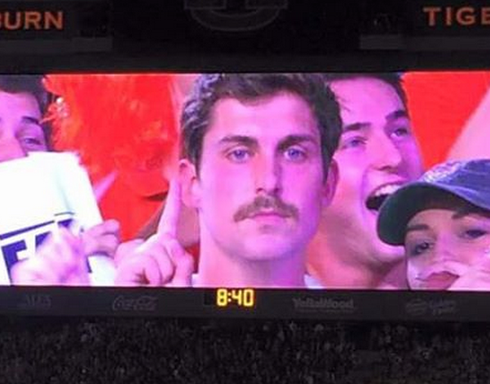 We found him. We interviewed him. This is his story. #MustacheGuy http://t.co/KtMCUrPhKL http://t.co/v35XsA2jKM