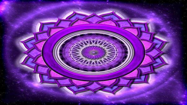 Quinta dimensione, 20 passi per attivare le linee del tempo
