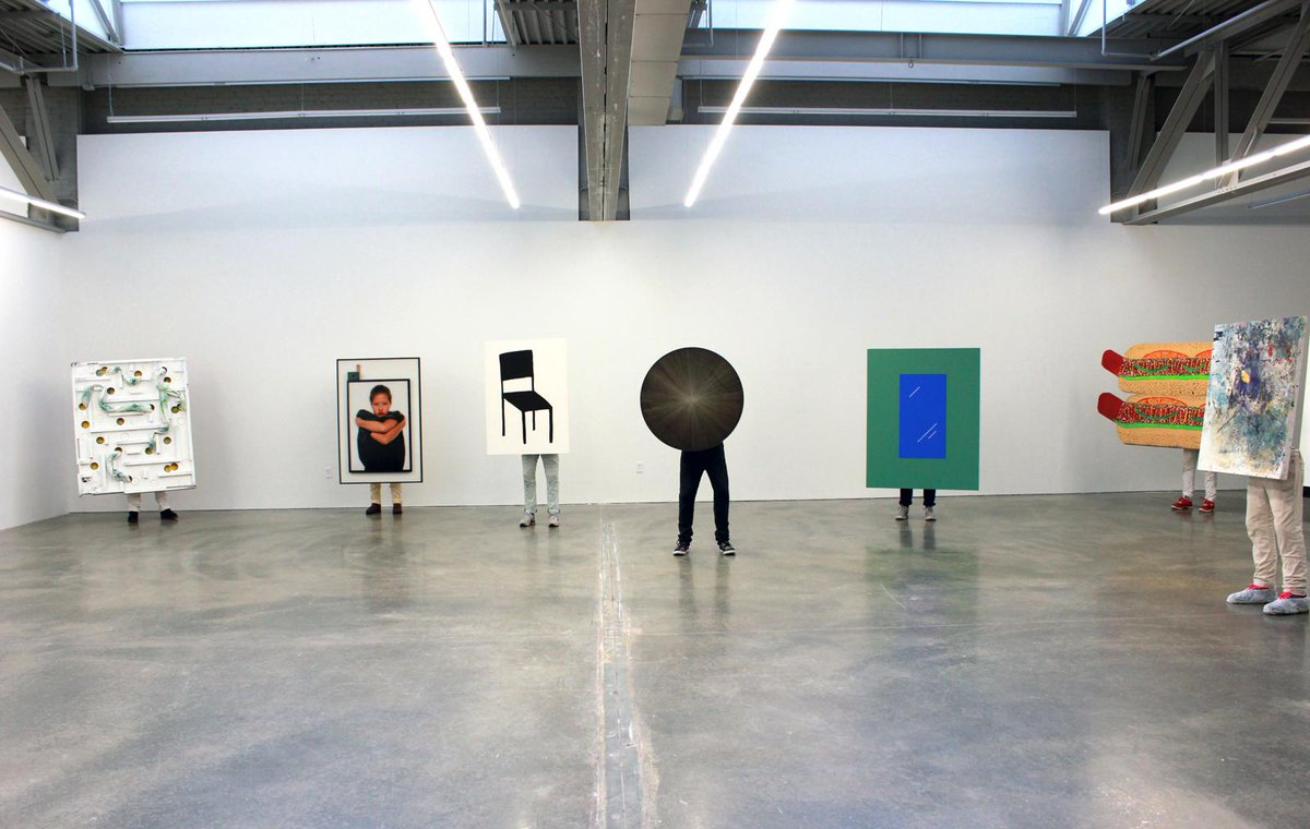 @ArtsATLcom covers our current exhibitions, on view through November 7th: http://t.co/wNgt4PR9rn http://t.co/qKfVmvjfdY