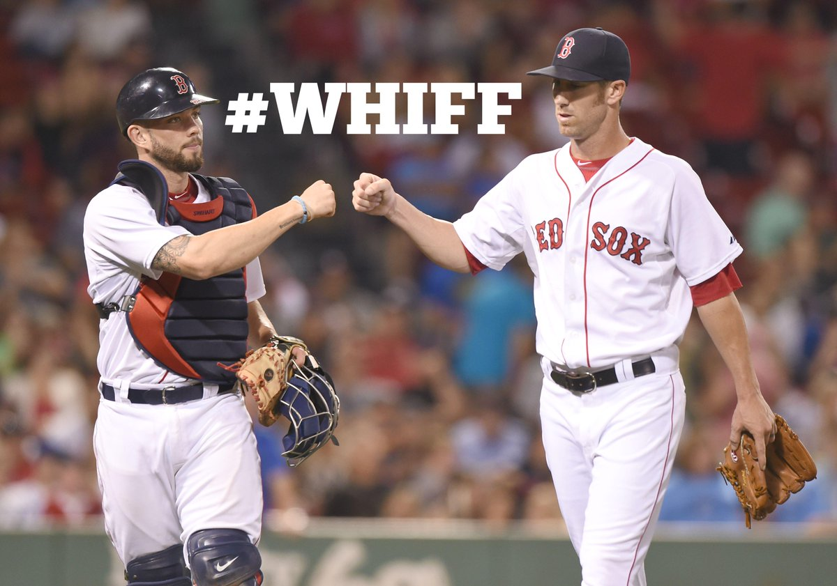 LAST DAY to RT, to help raise $10,000 for @RedSox RBI baseball and softball teams #whiff #teamwork http://t.co/QbJrR9PZAj