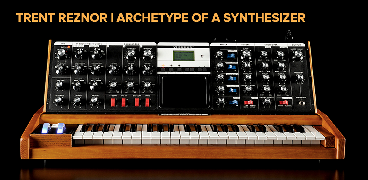 @trent_reznor on @moogmusicinc synthesizers in a video piece scored by yours truly. http://t.co/CmcNxFx82R http://t.co/apLhgvt8Rp