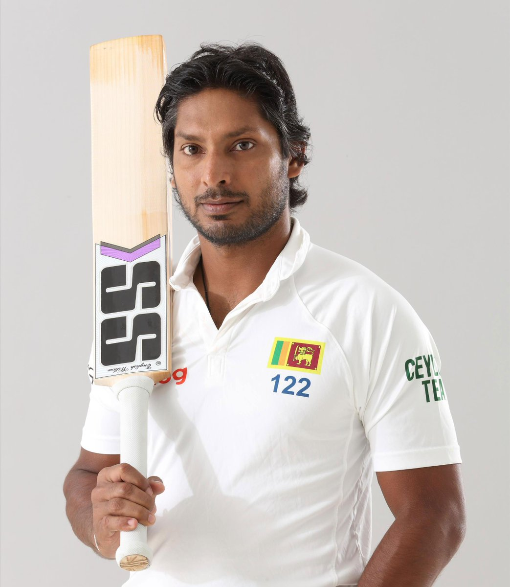 New scholarship for Sri Lankan students marked by a sponsorship with Sri Lanka cricket great: http://t.co/HXcIvuLSIl http://t.co/4D9sYiRz6j