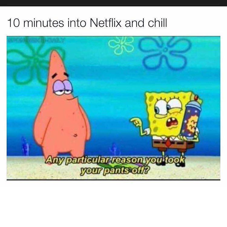 Spongebob and patrick have sex, ebony slave tumblr