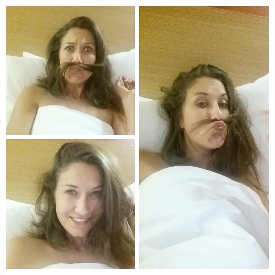 "Nephael Nephael: Nephael On Twitter: ""#moustache ! Http://t.co/cXbpvErNZF"""