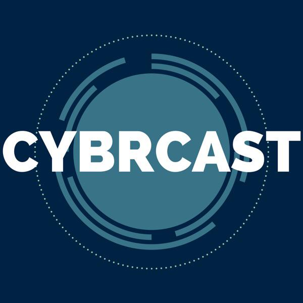 Happy #podcastday and while you're at it, listen to @cybrcast