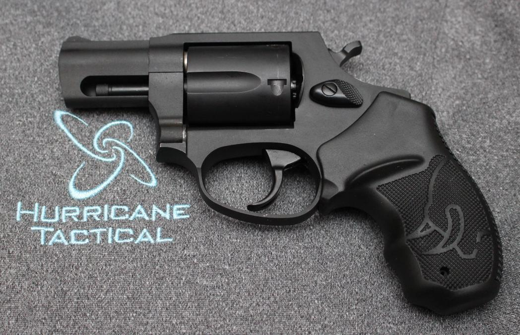 Hurricane Tactical on Twitter: