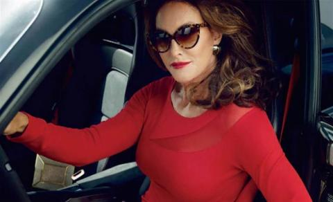 Caitlyn Jenner avoids charges in deadly Pacific Coast Highway crash…