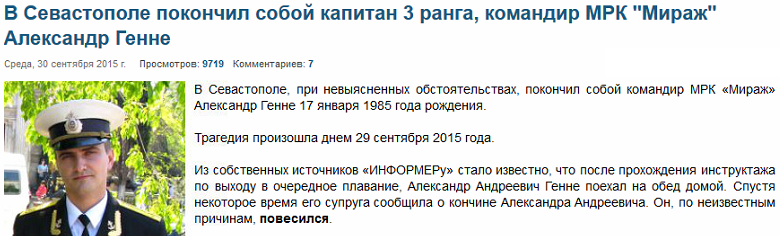 """Около 1,5 тыс. российских военных задействованы в операции в Сирии: """"Недостатка желающих нет"""", - российские СМИ - Цензор.НЕТ 5591"""