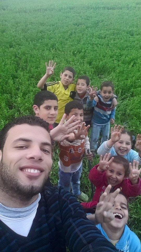 متابعة يومية للثورة المصرية - صفحة 39 CQLgrDrVAAEuOd1