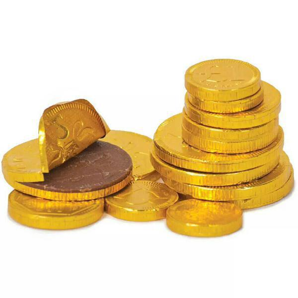 My current financial situation http://t.co/H8iEHX5I1c