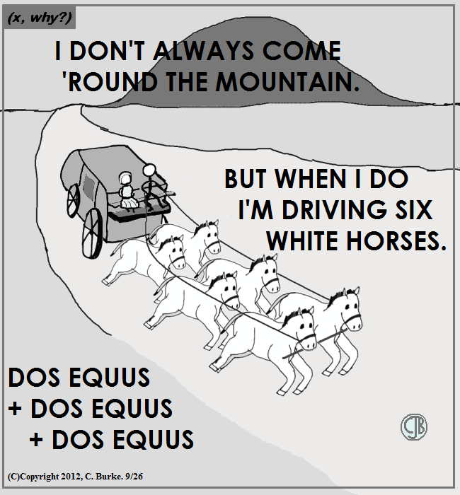 And then there was a fake meme... #WeirdEdC #xwhywebcomic http://t.co/OrGnlEXL3E