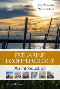 ebook Praktische labordiagnostik : ein lehrbuch zur