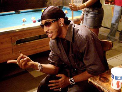 Luda getting his revenge for that beat down in Hustle and Flow #empire http://t.co/YG0L9f4UUV