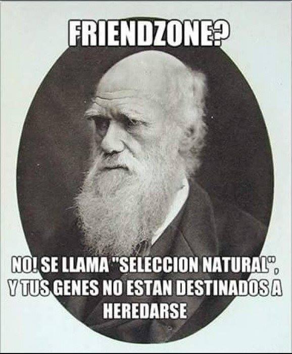 #BC111AA @jaariasgarcia  meme http://t.co/m1F6K5Z7Vo