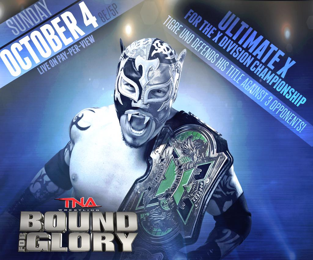 TNA Bound For Glory 2015 CQMjBwWWcAQh0ht