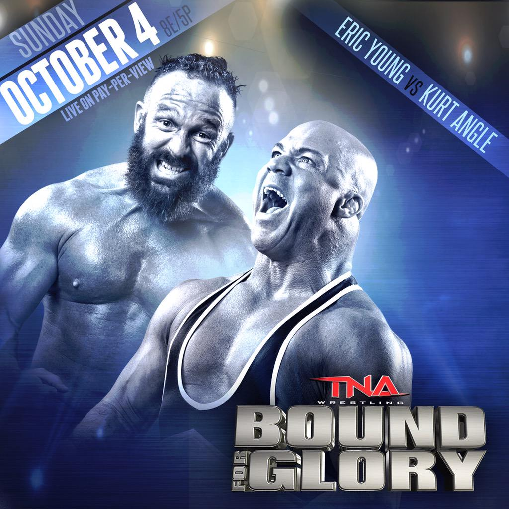TNA Bound For Glory 2015 CQMs9tJWcAAA2xh