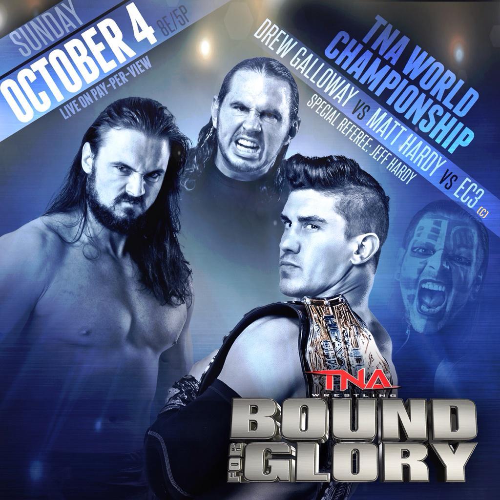 TNA Bound For Glory 2015 CQMyw11UcAABPqC