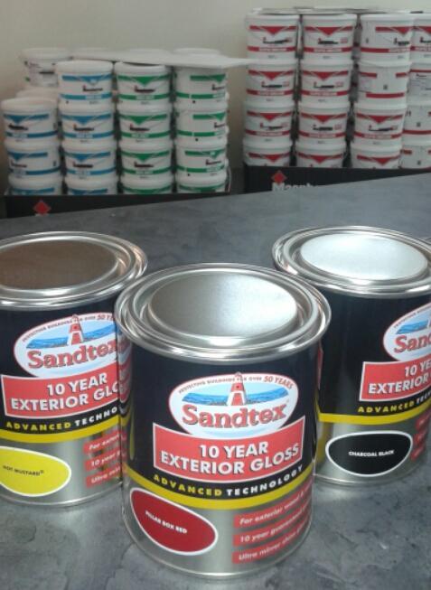 sandtex hashtag on Twitter on zinsser exterior paint, rust-oleum exterior paint, fired earth exterior paint, dulux exterior paint, gloss exterior paint, crown exterior paint, weathershield exterior paint, glidden exterior paint, satin exterior paint,