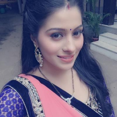 Aparana Dixit as Devika in Kalash on Life OK