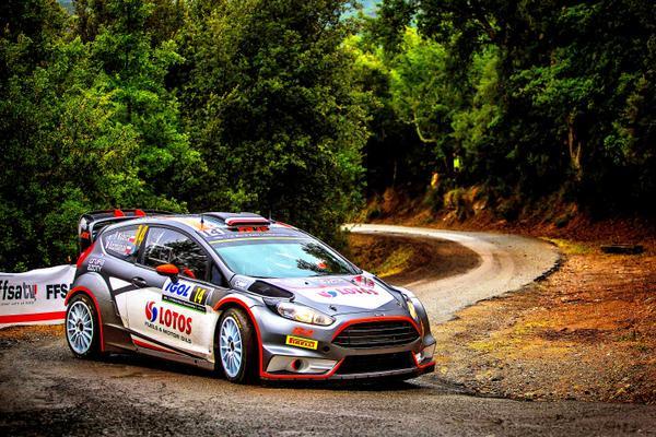 WRC Rallye Tour de Corse 2015 CQO5OF4W8AAuukp