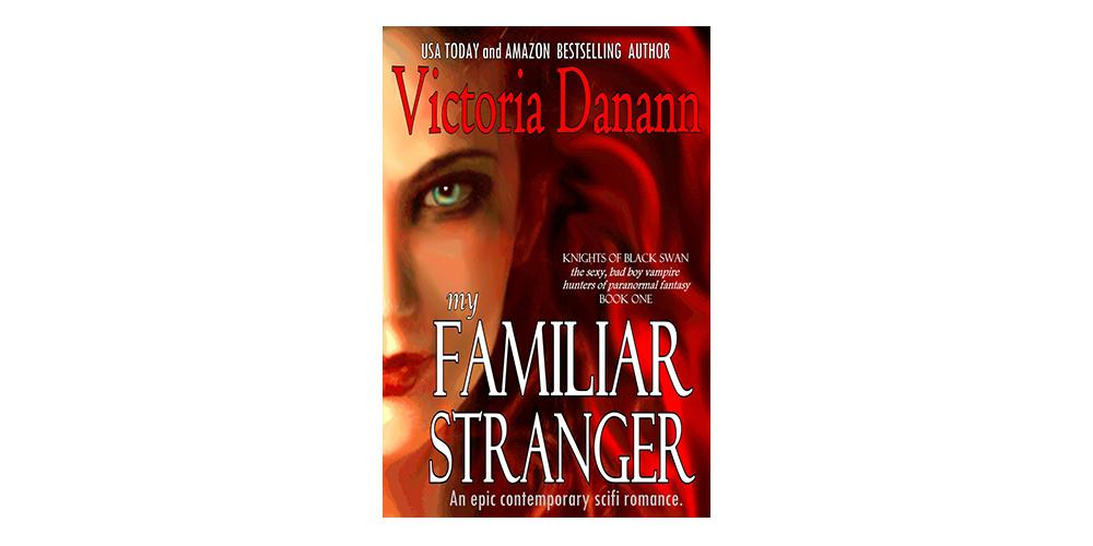 "Check out the highly-rated eBook ""My Familiar Stranger"" by Victoria Danann https://t.co/mksjCIzb9D #kindle https://t.co/veYMnLDGaJ"