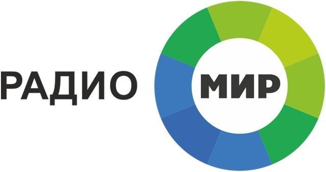 выбрать термобелье гидонлайн россия 24 прямой эфир еще