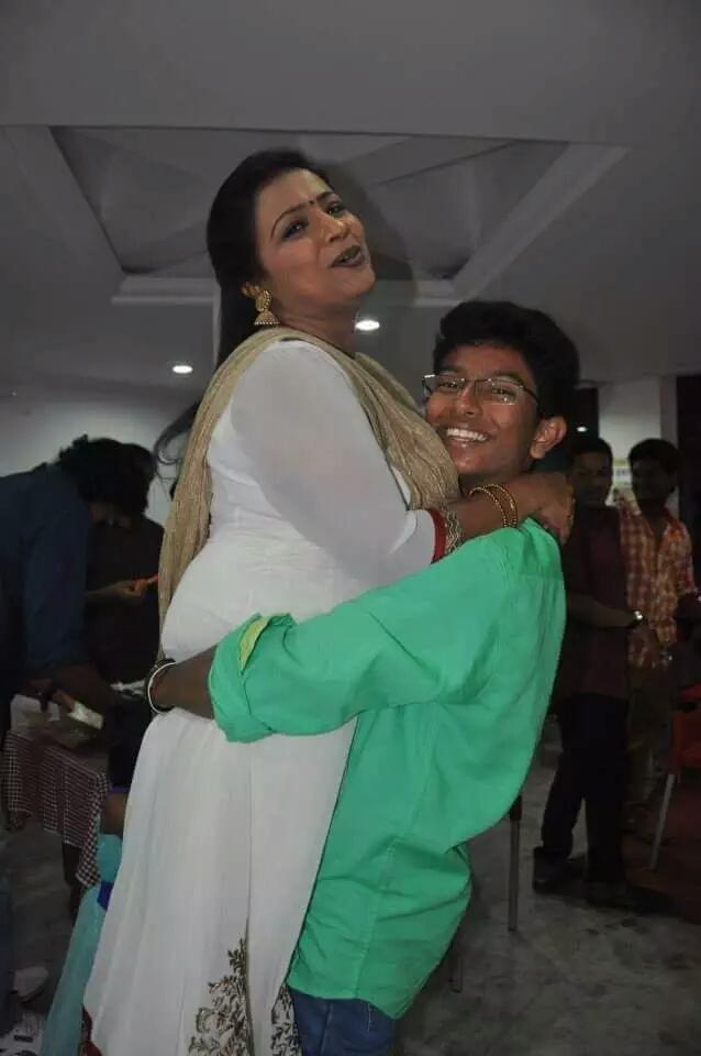 young sex vidco