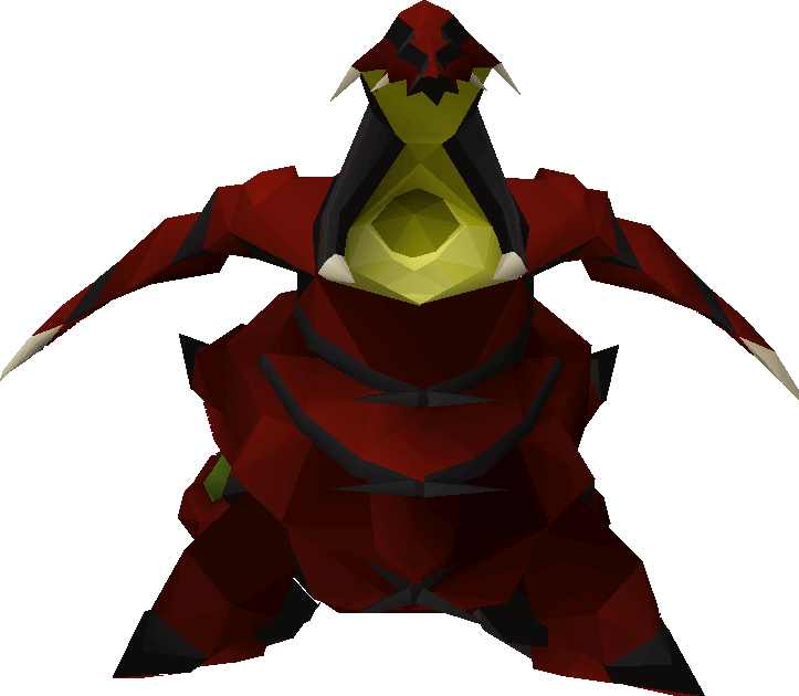old school runescape on twitter the abyssal sire is here http t