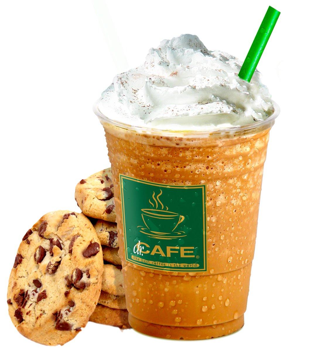 O Xrhsths Dr Cafe د كيف Sto Twitter مشروبات د كيف هو مزيج من الجودة والخبرة التي تجعل منها التجربة الدائمة و المحفورة في الذاكرة Http T Co Ptqp9ibfhj