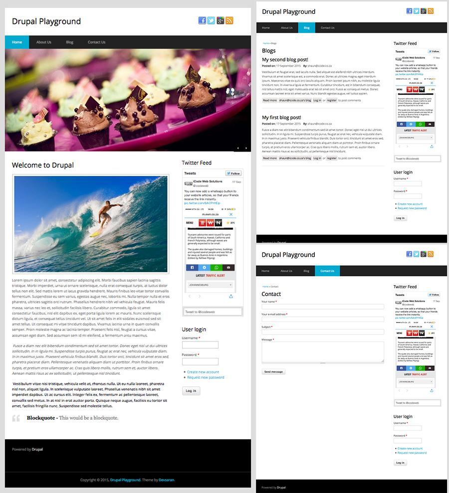 sells fresh styles on feet images of iCode Web Solutions (@icodeweb)   Twitter