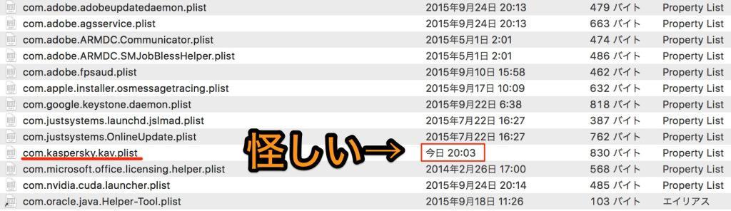■Mac OSX 10.11 El Capitanにログインできない時の対処法 http://t.co/bPASMUzqYs http://t.co/SCAY7w06k6
