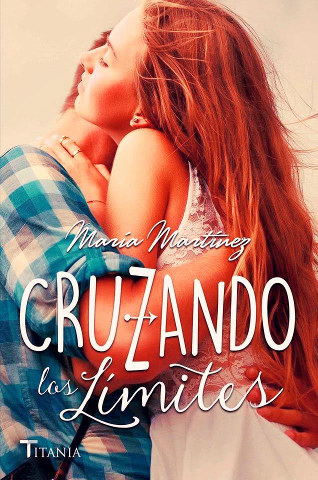 http://yourhappinesslife.blogspot.com/2015/10/resena-214-cruzando-los-limites-maria.html