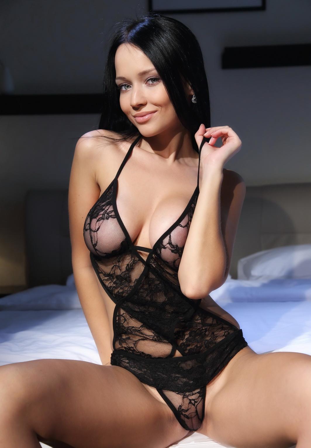 элитные проститутки волгограда - 2