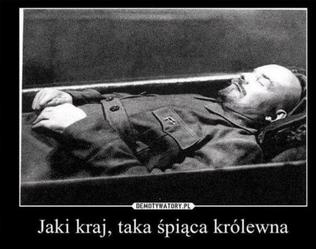 """Российское посольство назвало работу польских журналистов """"непрофессиональной и нечестной"""" - Цензор.НЕТ 3951"""