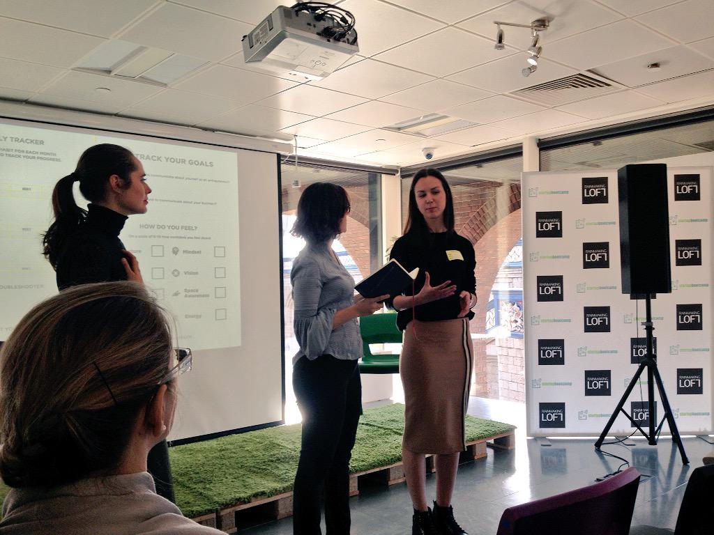 #WINLeague @ModeForMe practicing how to embody their brand with @metaspeech http://t.co/AKdQLYFt6T