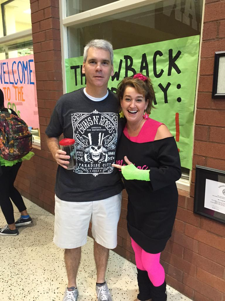 @blythewood_sbo @pehinson needs to step up his 80s game! http://t.co/QW9Cp9Og0W