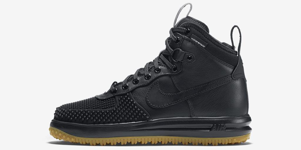 b1b24b782bb The Nike Lunar Force   Latest News